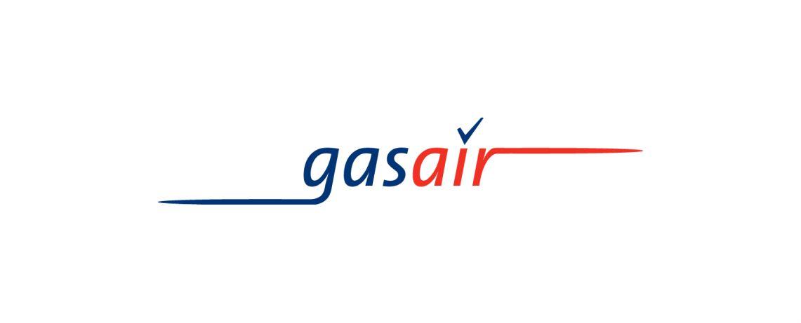 GASAIR – Análise de Projetos e Inspeções de Redes de Gás, L.da