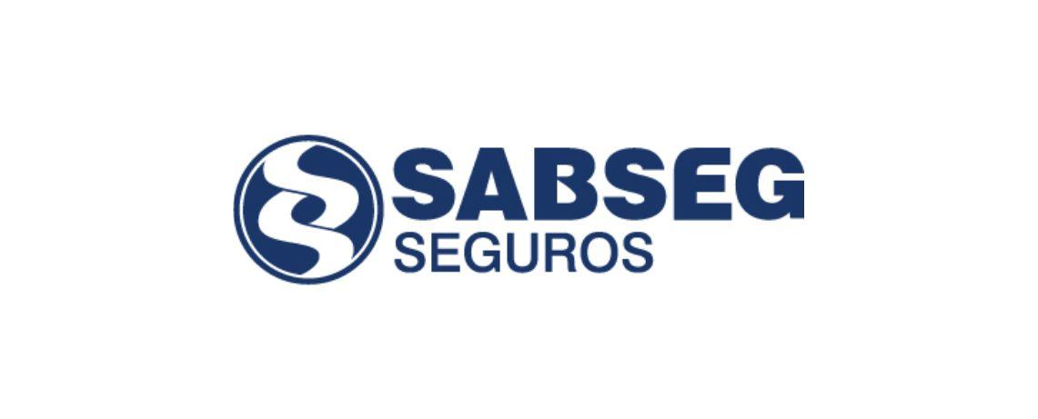 Sabseg – Corretores de Seguros, S.A.