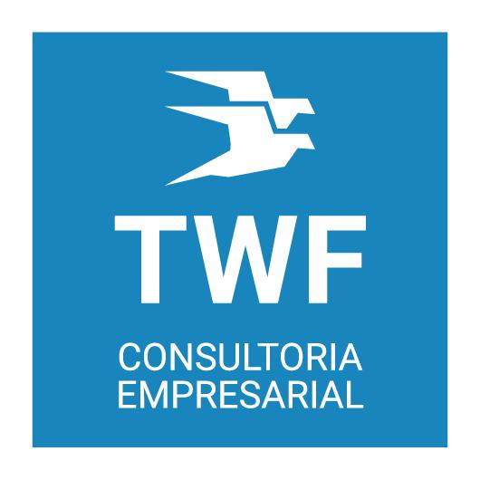 Twofold – Consultoria Empresarial