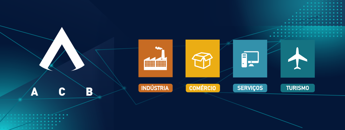 http://www.acbraga.pt/wp-content/uploads/2019/03/ACB_INDUSTRIA_site-1.png