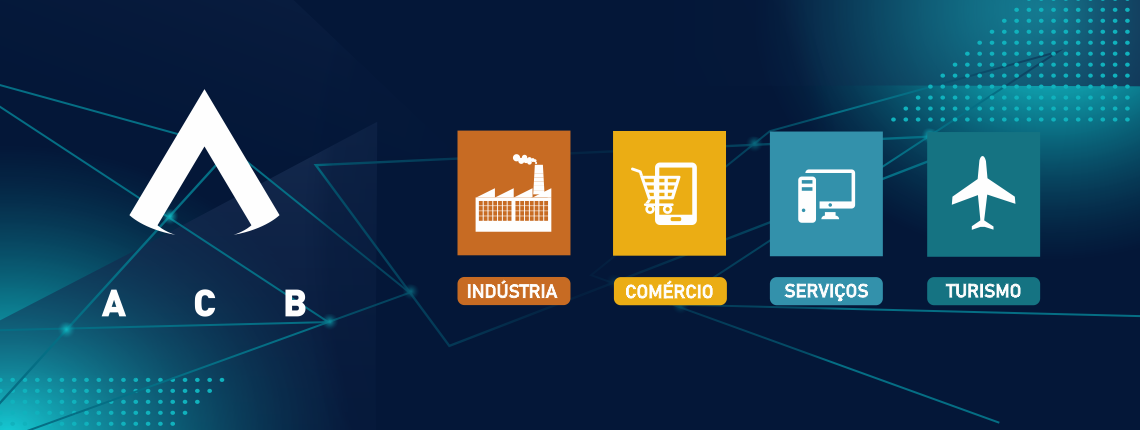 http://www.acbraga.pt/wp-content/uploads/2019/03/ACB_INDUSTRIA_site-2.png
