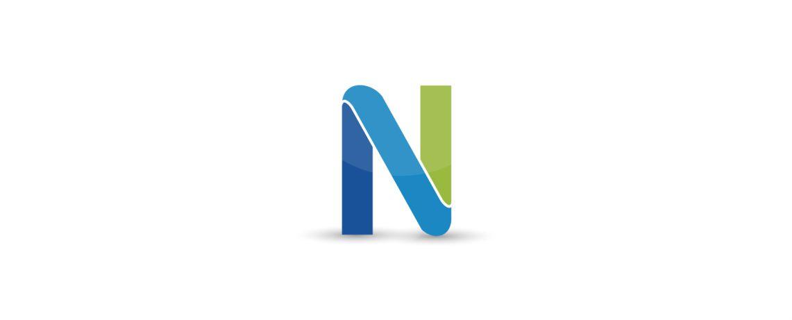 NewMD