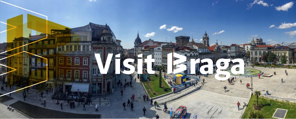 https://aebraga.pt/wp-content/uploads/2019/04/Visit_Braga_site.png