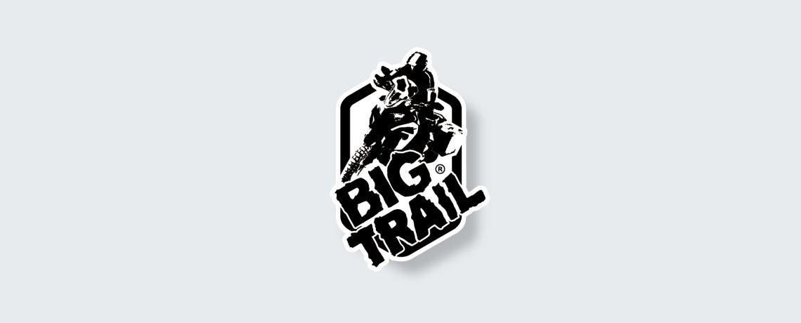 BigTrail – Importação de Motas