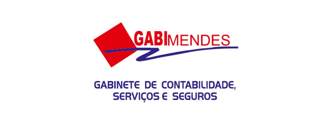 Gabimendes