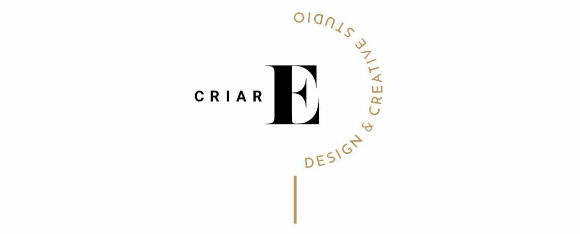 CRIARE – Design & Creative Studio