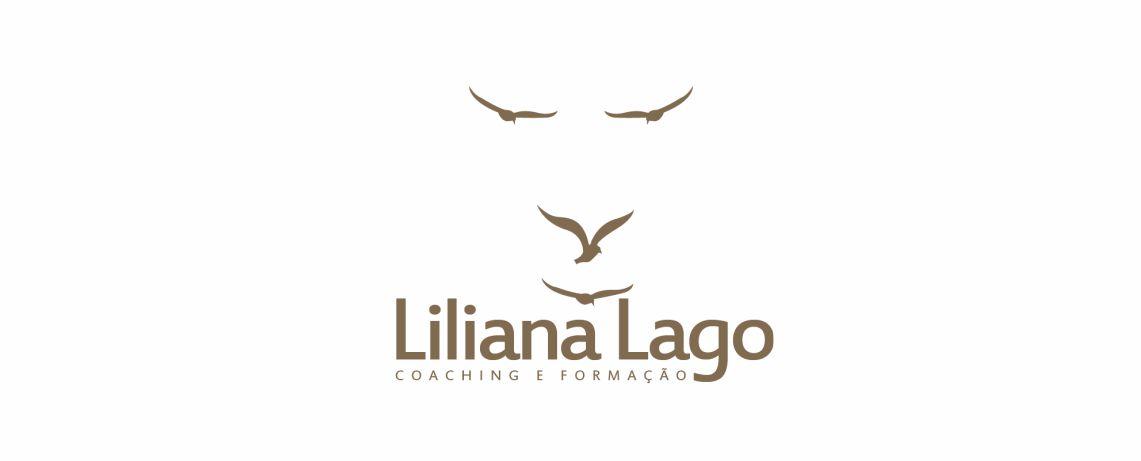 Liliana Lago – Coaching e Formação