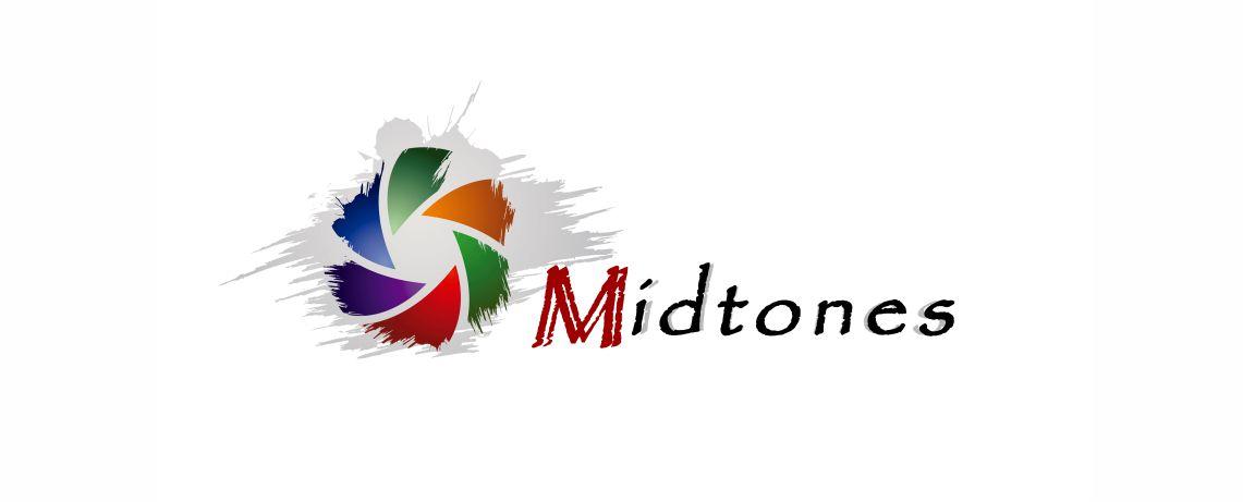 Midtones