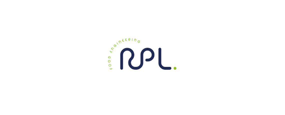 RPL ePack