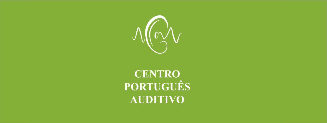 Centro Português Auditivo