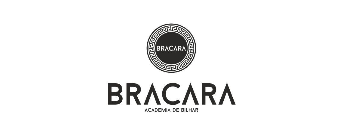 Bracara Academia de Bilhar
