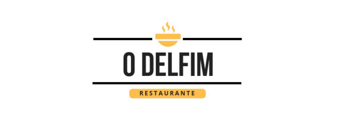 Restaurante O Delfim
