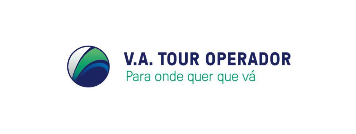V. A. Tour Operador