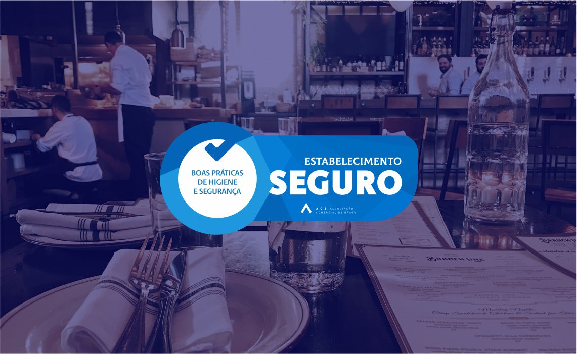 https://aebraga.pt/wp-content/uploads/2020/06/Est_Seguro.jpg