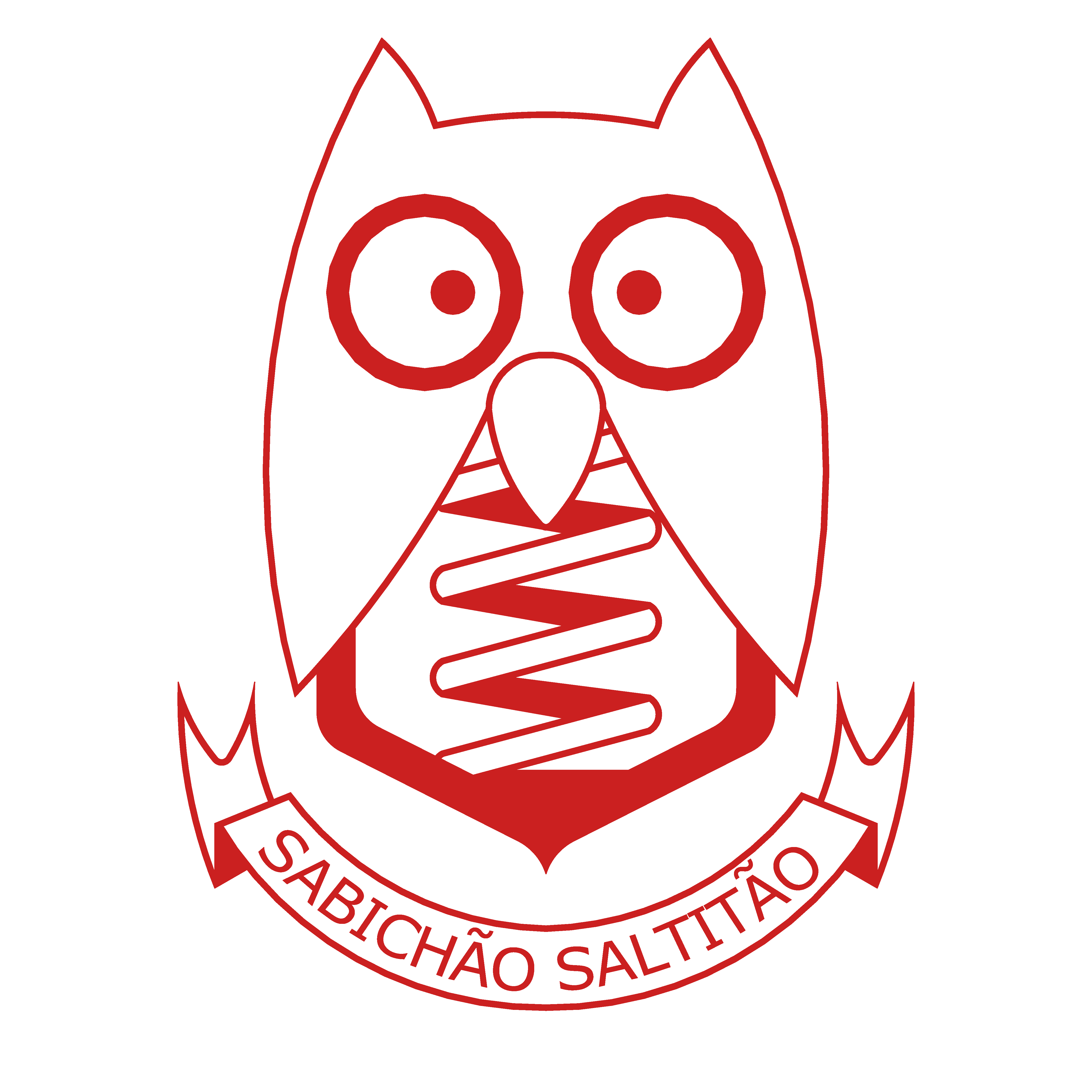 Sabichão Saltitão