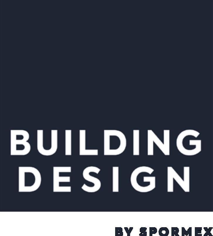 Building Design by Spormex