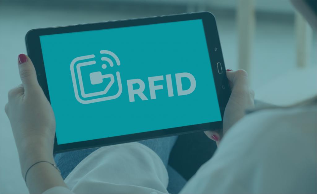 Webinar RFID