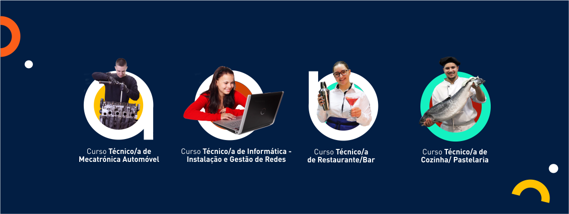 https://aebraga.pt/wp-content/uploads/2021/06/Formacao_site1.png