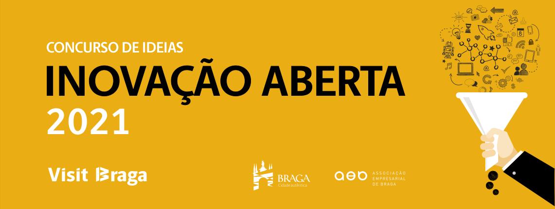 https://aebraga.pt/wp-content/uploads/2021/07/ConcursoIdeias_2.png
