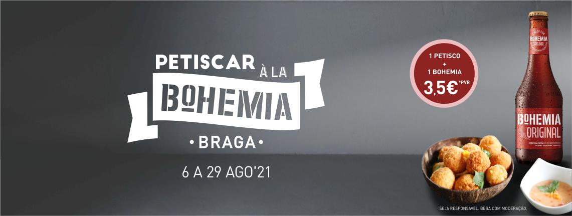 https://aebraga.pt/wp-content/uploads/2021/08/bohemia_site1.png